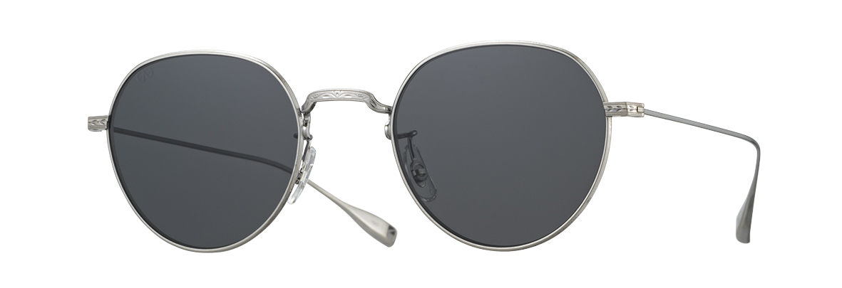 collection epitome eyevan eyevan